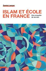 Islam et école en France