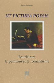 Images, imagination et création poétique chez Baudelaire (1857-1860)