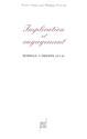 Les intellectuels algériens et la crise de l'État indépendant