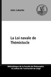 Chapitre III. L'ostracisme d'aristide et les autres repères chronologiques