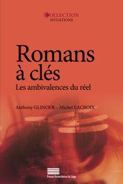 Organisations secrètes: la Gauche prolétarienne dans la littérature française contemporaine