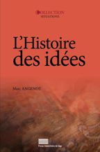 L'historien face au manuscrit