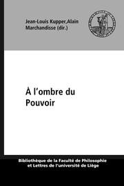 Choix et représentations. L'entourage des comtes de Savoie du xie au xvesiècle
