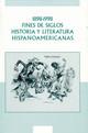 Cultura e identidad cubana en Jorge Mañach y Juan Marinello