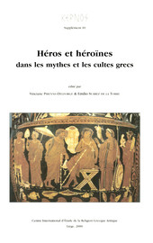 Monumental Tombs and Hero Cults in Thrace during the 5th-3rd centuries B.C.