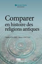 Comparer en histoire des religions antiques