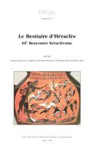 Le Bestiaire d'Héraclès