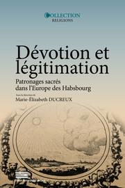 Pour une histoire européenne élargie des patronages célestes