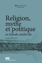 Diplomatie et religion