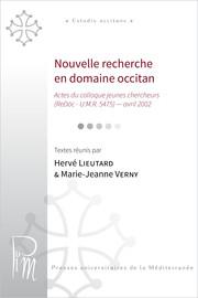 Le béarnais: la survivance de l'occitan en tant que langue régionale