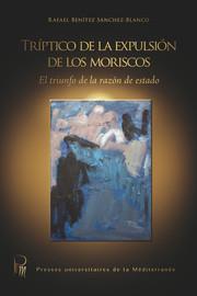 Geografía De La España Morisca Amazon