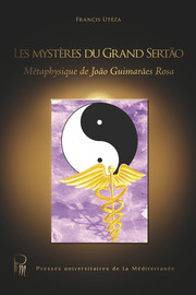 Les mystères du Grand Sertão