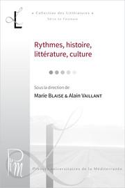 L'Histoire dans l'avant-texte de L'Éducation sentimentale