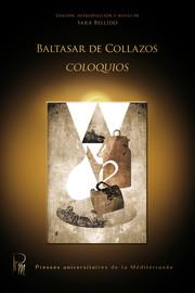 Coloquios