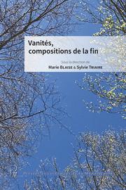 Vanité et réécriture: un motet du xvesiècle imité de Philippe de Vitry