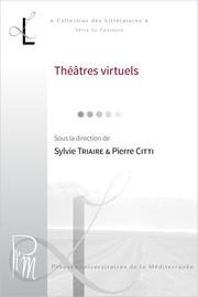 Rêveries sur le théâtre en plein air