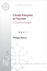 2. L'impossible politique linguistique occitaniste