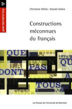 Les quotatifs en interaction en anglais contemporain