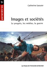 Images et sociétés
