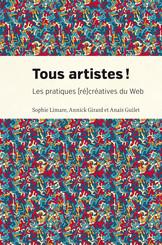 Tous artistes !