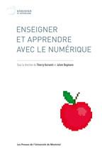 Le courage dans l'enseignement du français langue étrangère