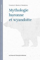 Mythologie huronne et wyandotte