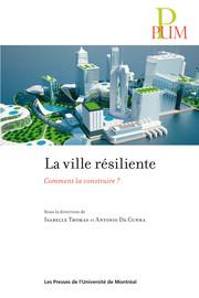 Chapitre 13. Le risque d'inondation en France: trois études de cas