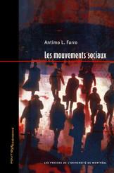Les mouvements sociaux