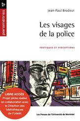 Les Visages de la police