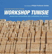 Workshop Tunisie