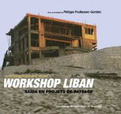 Workshop Liban