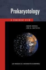 Prokaryotology