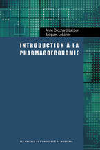 Introduction à la pharmacoéconomie
