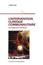 L'intervention clinique communautaire