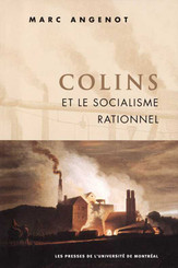 Colins et le socialisme rationnel