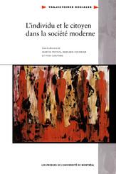 L'individu et le citoyen dans la société moderne