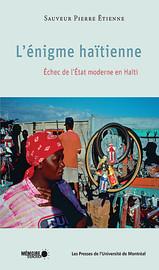 L'énigme haïtienne