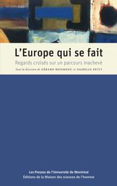 Chapitre 9. Quels régimes de croissance pour l'Union européenne?