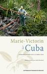 Marie-Victorin à Cuba