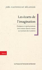 Les écarts de l'imagination