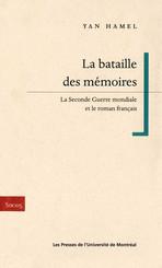 La bataille des mémoires