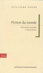 Fiction du monde