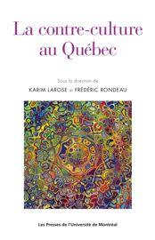 Chapitre 2. L'évolution intranquille: multiplicité et rock québécois
