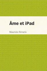 Âme et iPad
