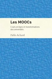 Les MOOCs