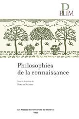 Philosophies de la connaissance
