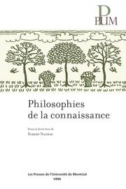10. Hegel et la force infinie du savoir1