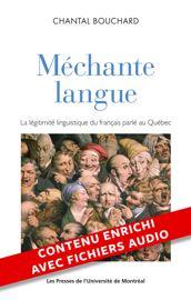 Chapitre 2. La variation sociolinguistique au cours du XVIIIe siècle