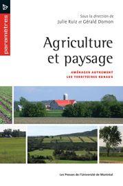 Témoignage 4. Le plan de développement de la zone agricole de Brome-Missisquoi: la vision de toute une communauté