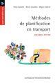 7. Le problème de transport classique